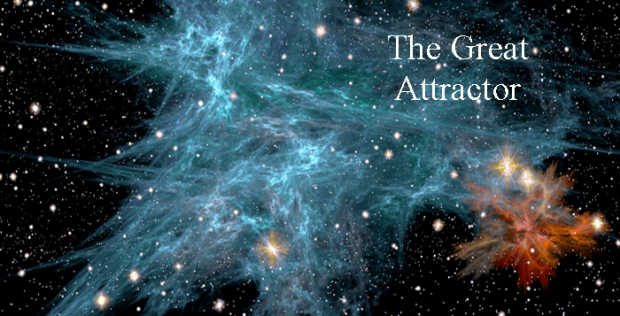 the_great_attractor