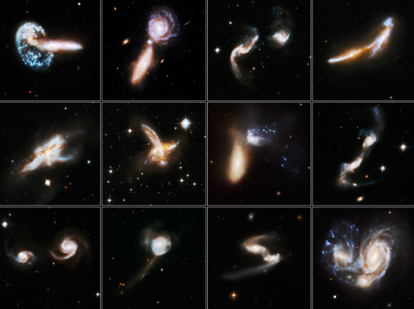 how galaxies and black holes formed.jpg