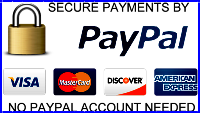 paypal fundraiser banner2