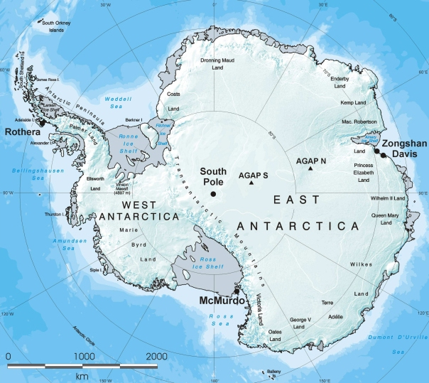 antarctica_ice_sheet