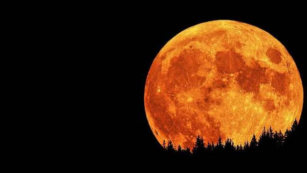supermoon_scienceofcycles
