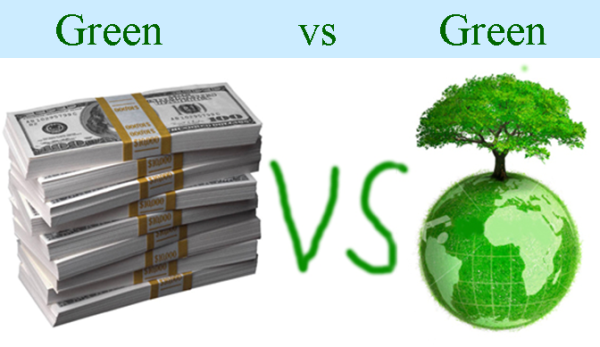green_vs_greem_scienceofcycles