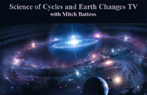 _science-of-cycles-and-earth-changes-tv-banner_m