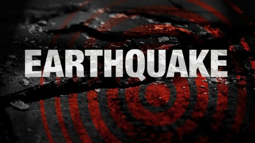 earthquake_sign800x