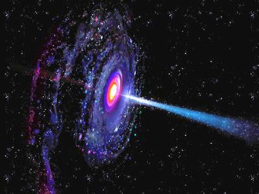 black-hole34