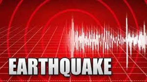 quake 1jpg