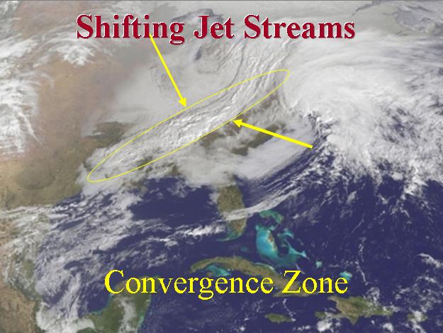 convergence_zone