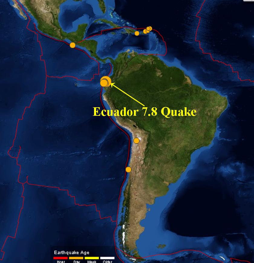 ecuador-quake04-17-2016