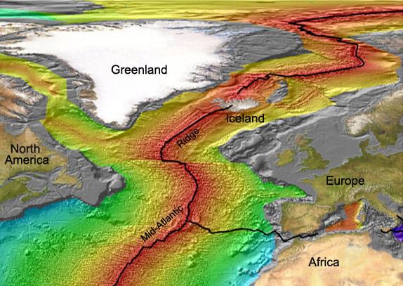 greenland-iceland-mid-atlantic-ridge