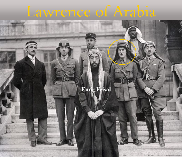 lawrence of arabia2