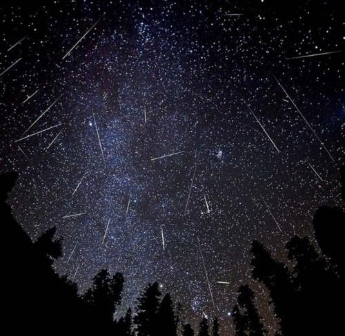 meteor shower108