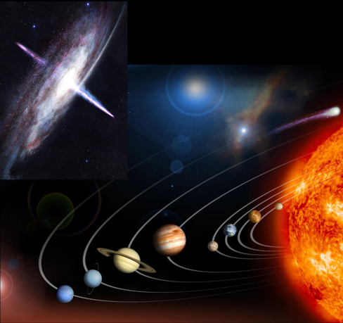 milky-way-solar-system