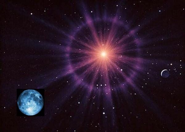 moon supernova3