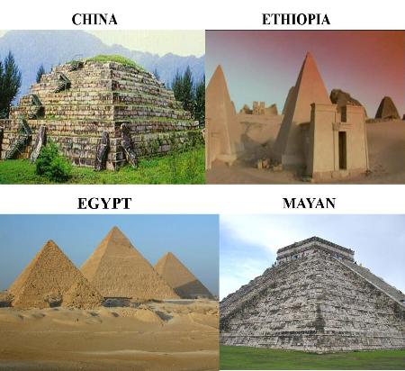 pyramids_ancient_m