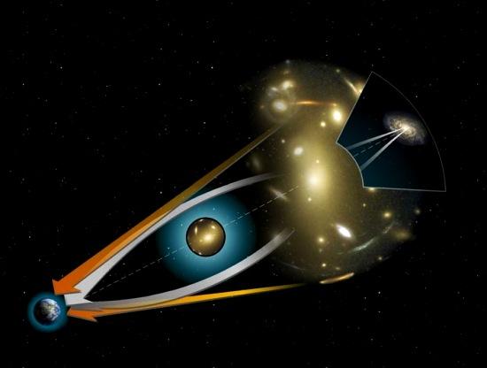 stellar pulsation2