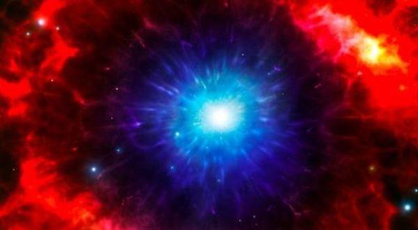 supernova34