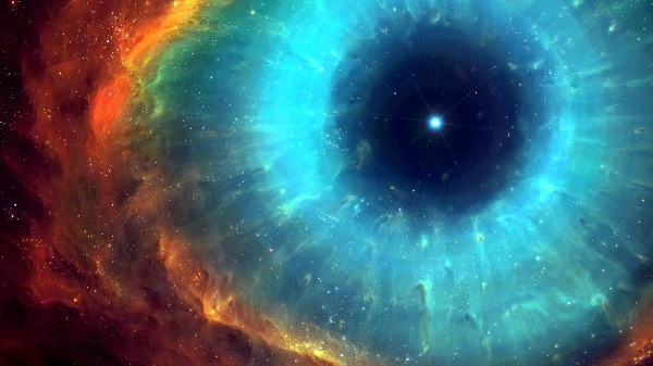 supernovam74