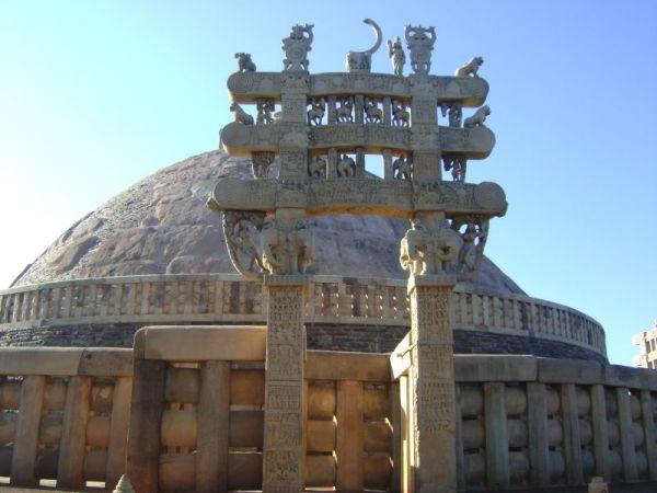 asoka-buddha-palace