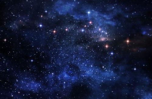 stellar_cluster_m