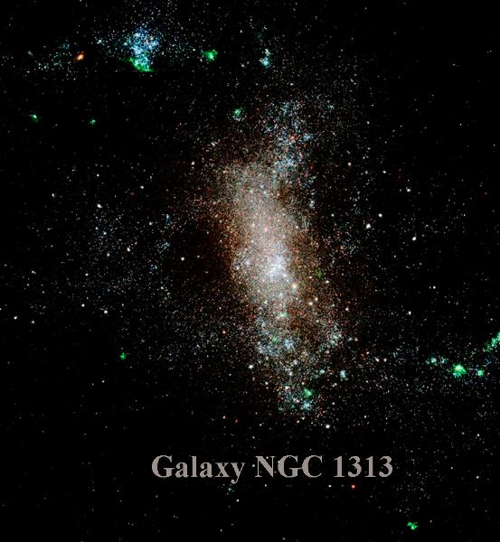 ngc_1313_galaxy