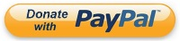 paypal donate_button_sm