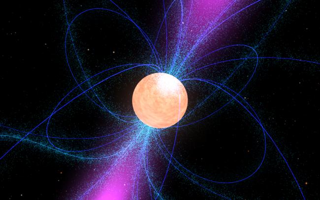pulsar_radiation2