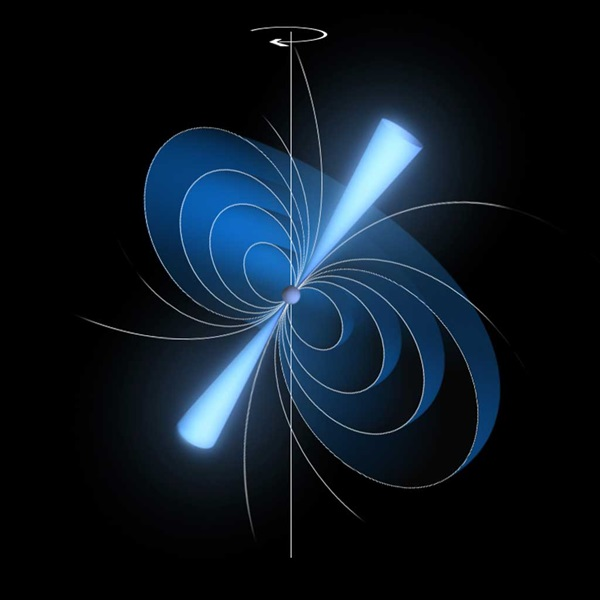 pulsar_radiation4