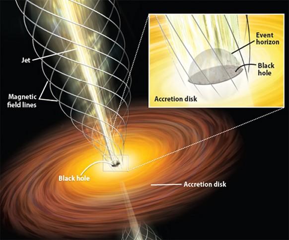 event_horizon-blackhole