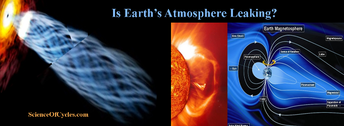 Earth_Atmosphere_Leaking1_m
