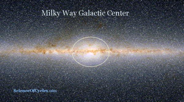 Milky_Way_Galactic_Plane2