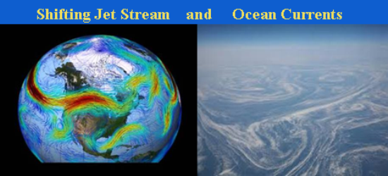 jet_stream_&ocean_currents