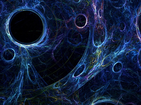 dark-matter3-science-of-cycles