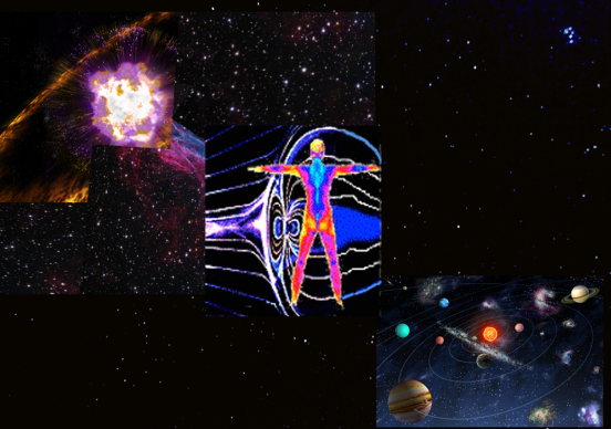 galaxy_humans_m