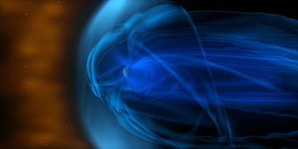 magnetosphere3
