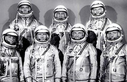 mercury-7-astronauts2