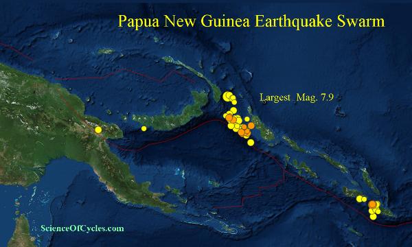papua_new_guinea_7-9